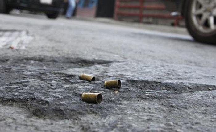¿Prepararse para más masacre y muerte? por Tamara Suju Roa