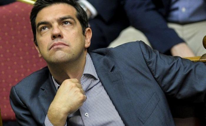 El embajador venezolano que el Primer Ministro griego encubrió en un caso de acoso sexual