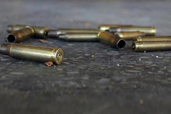 Asesinaron a dos funcionarios de Contrainteligencia Militar para quitarles sus armas