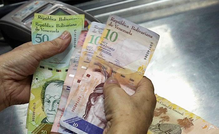 El decreto de emergencia vs los resultados macroeconómicos, por Jesús Casique