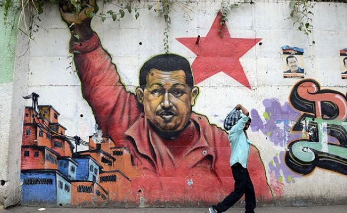 ¿Qué ha pasado en Venezuela ocho años después de la muerte de Chávez?