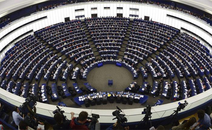 Parlamento Europeo recomendará a la UE subir monto de ayuda a migrantes venezolanos