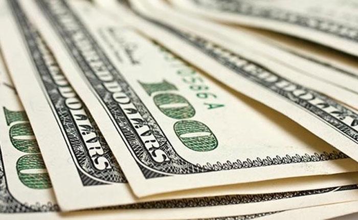 Cierre de la frontera no impidió que dólar paralelo superara los Bs. 820