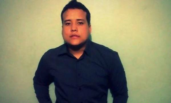 Liberan al tuitero Victor Ugas, acusado por publicar foto del cadáver del diputado Robert Serra