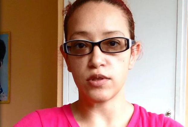 Abogado de Araminta González asegura que fue obligada a grabar video de Últimas Noticias