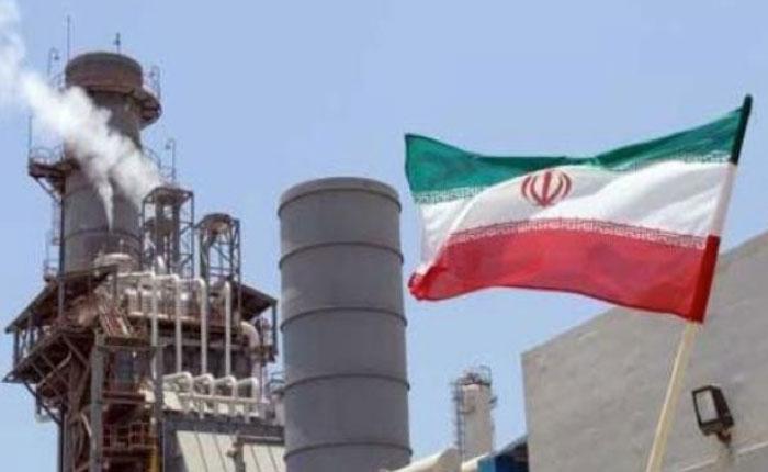 El Acuerdo Nuclear con Irán y el Mercado Petrolero por Tony Bianchi