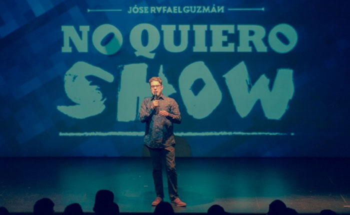 JoséRafaelGuzmán