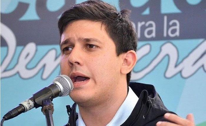 Denuncian expropiación de clínica en Catia por parte de Jorge Rodríguez