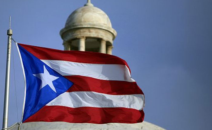 Puerto Rico entró en default: 10 datos para entender por qué