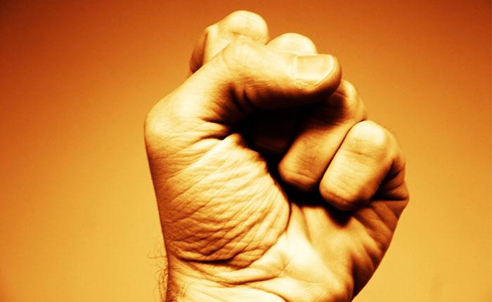 ¿Quién quiere el poder?, por Carlos Dorado