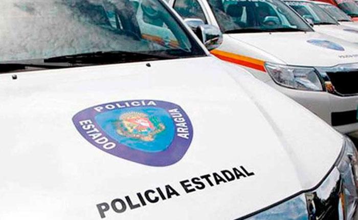 Imputan a ocho Poliaragua por ejecución extrajudicial en San Vicente