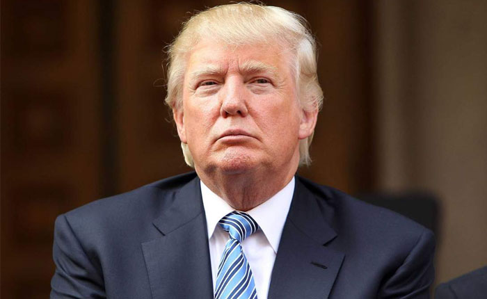 Donald Trump vendió la compañía que organiza Miss Universo