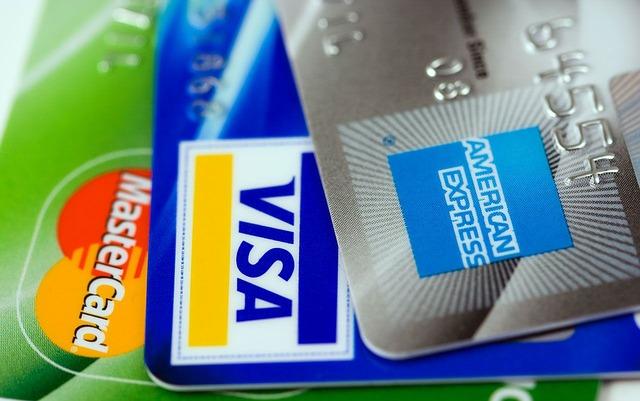 Sudeban ordena a bancos aumentar a Bs.775.000 el límite para tarjetas de crédito