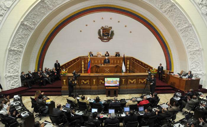 68% de candidatos a las parlamentarias son disidentes que buscan pasar factura al PSUV y la oposición