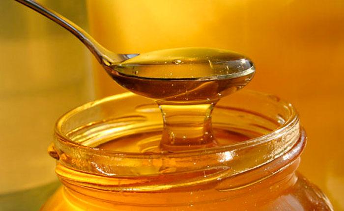 Nutricionistas advierten los riesgos de usar sustitutos del azúcar