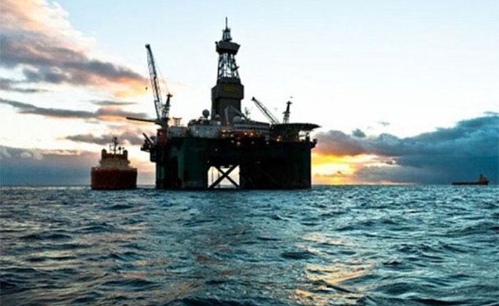 Las 10 noticias petroleras más importantes de hoy #6AG
