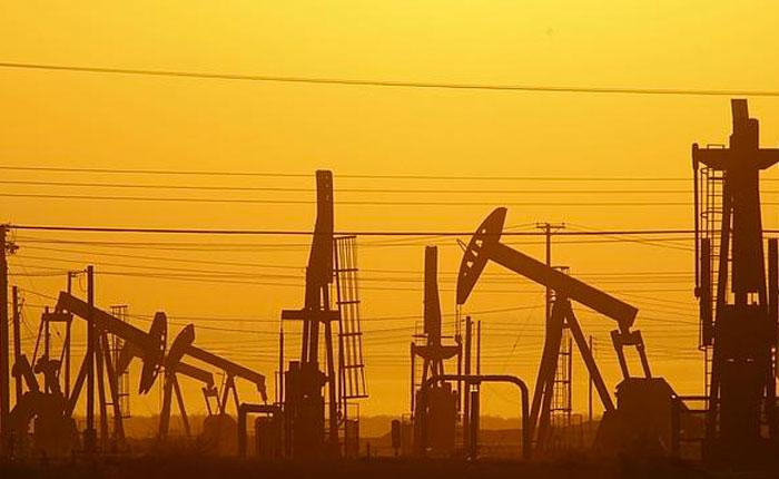 Las 10 noticias petroleras más importantes de hoy #17AG