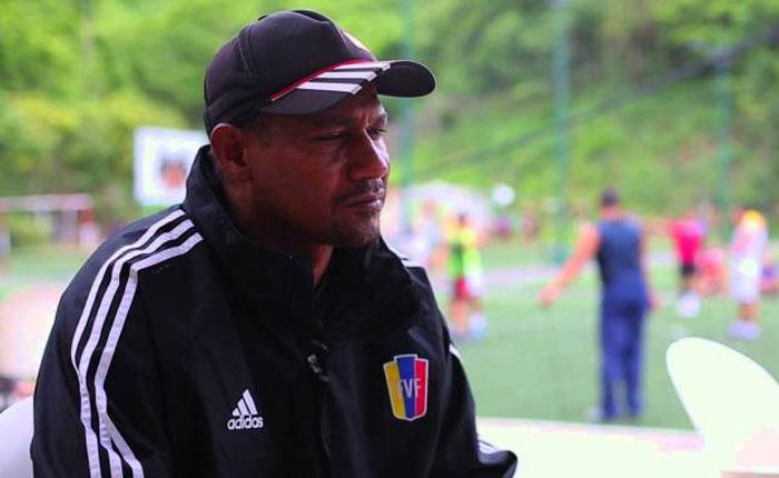Vinotinto: estos son los 24 convocados para enfrentar a Paraguay y Brasil