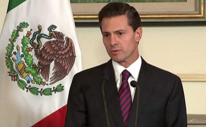 México exige investigación por ataque a turistas mexicanos en Egipto