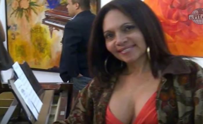 Las preguntas y dudas sobre el descuartizamiento de Liana Hergueta