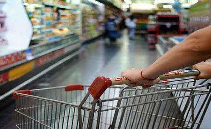 Canasta Alimentaria de julio aumentó 32,6% y se ubicó en Bs. 28.363,22