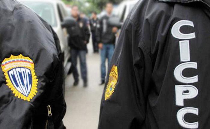 Secuestro exprés repuntó con fuerza tras una tregua por las protestas