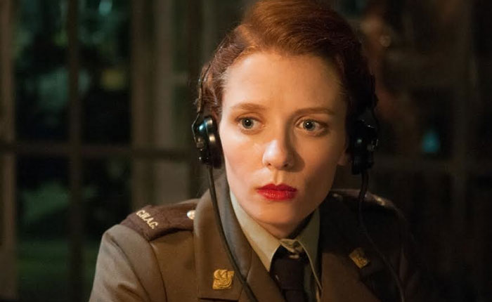 Nueva serie: History revela a X-Company: unidad de espionaje canadiense en la II Guerra Mundial