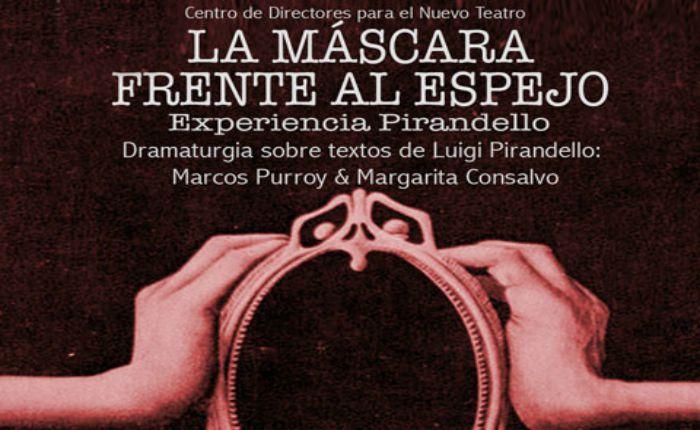 EN LA RUTA... La agenda cultural del jueves 03 al miércoles 09 de Septiembre de 2015