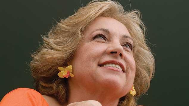 María-Teresa-Chacín