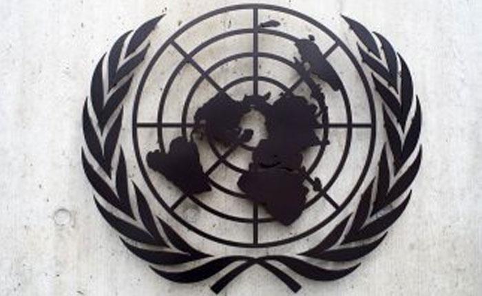 ONU: Cambio constitucional en Venezuela debe ser transparente e incluyente