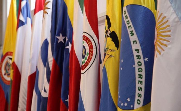 Unasur espera que Donald Trump fije posición sobre diálogo en Venezuela