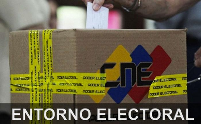 Venebarómetro: 89% de los venezolanos evalúan negativamente la situación del país