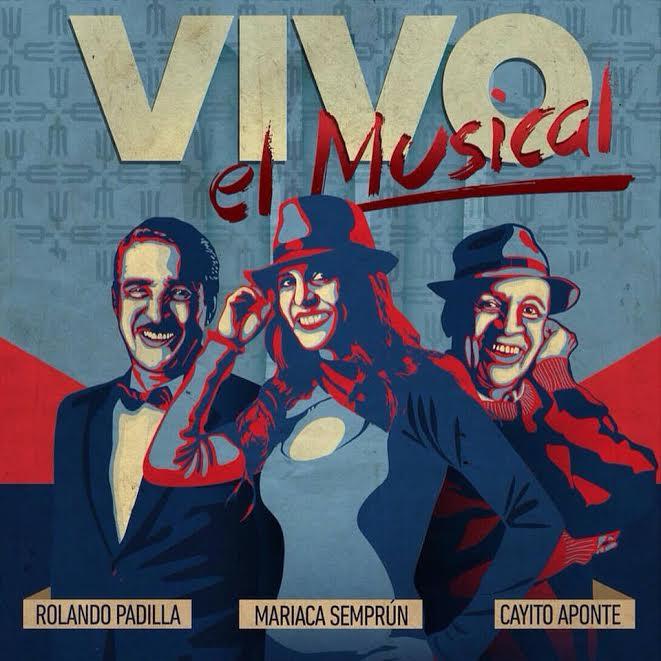 VivoElMusical3