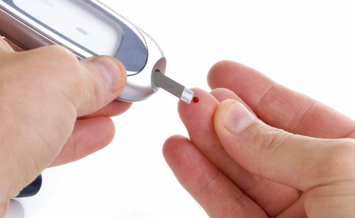Si eres diabético estos cuidados te ayudarán a controlar la enfermedad