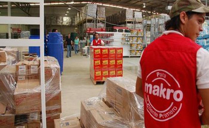 Sundde sancionó a Makro por casi 4 millones de bolívares