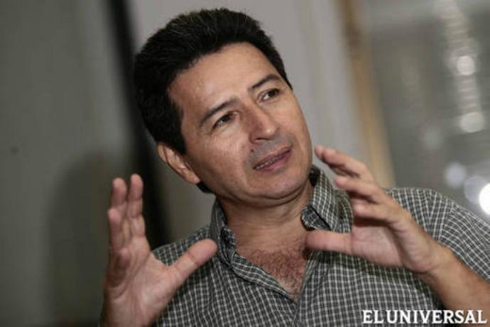 Provea y Foro por la Vida se pronuncian por la agresión que sufrió Marino Alvarado