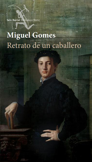 retratosdeuncaballero2