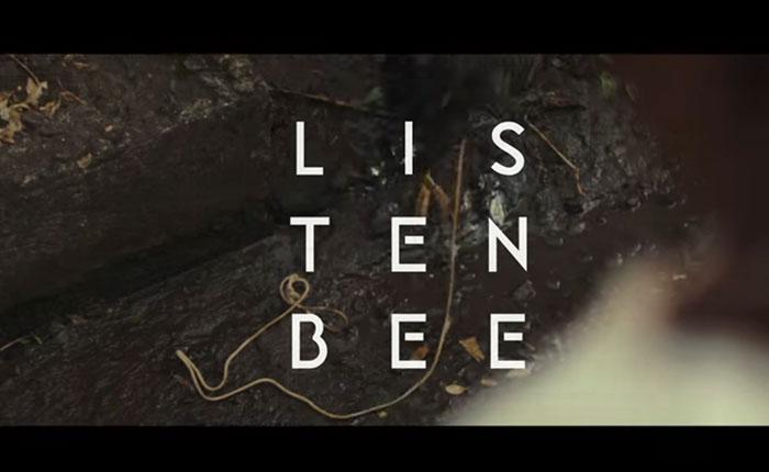 #HablandoEnStereo Las mejores 5 canciones de esta semana