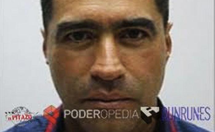 ¿Quién es el nuevo Tesorero Nacional que sustituye a Carlos Malpica Flores?