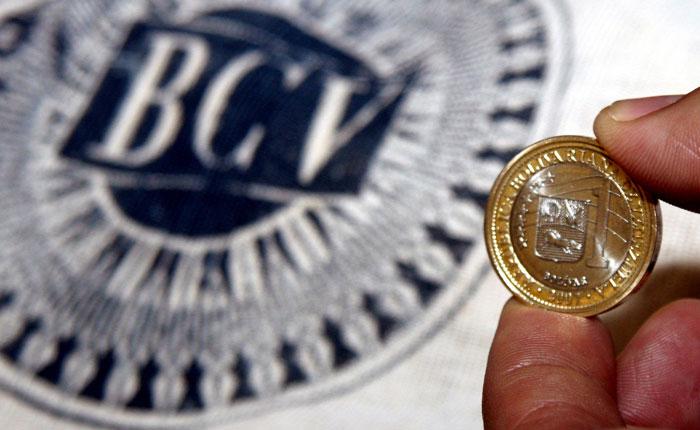 Las 10 noticias económicas más importantes de hoy #15N