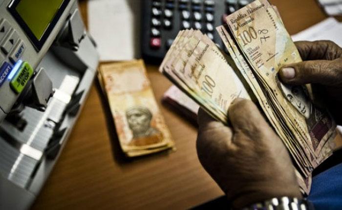 Las 10 noticias económicas más importantes de hoy #5Dic