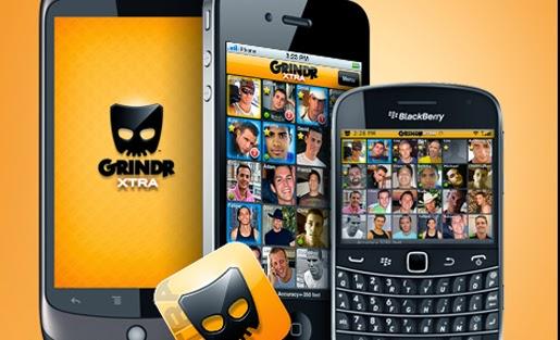 grindr-app