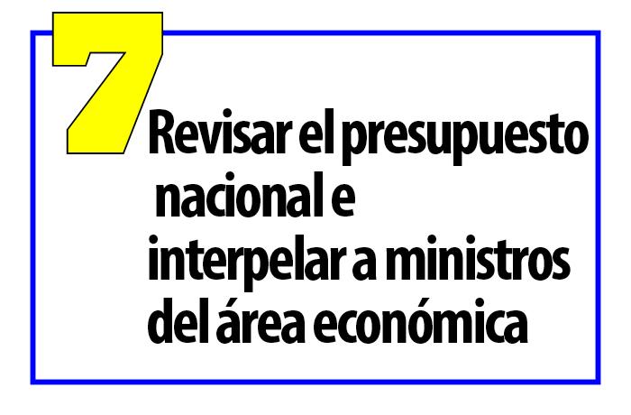 7 razones7