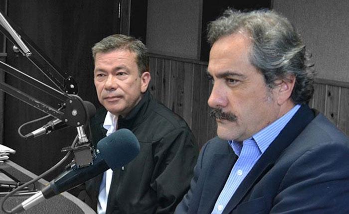 Especialistas aseguran que nuevo parlamento comunal no tiene base legal