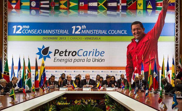El futuro de Petrocaribe salta a la palestra tras las elecciones venezolanas