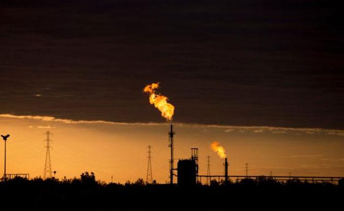 Las 10 noticias petroleras más importantes de hoy #10D