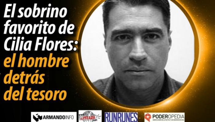 Investigación de periodistas venezolanos fue destacada por organización internacional