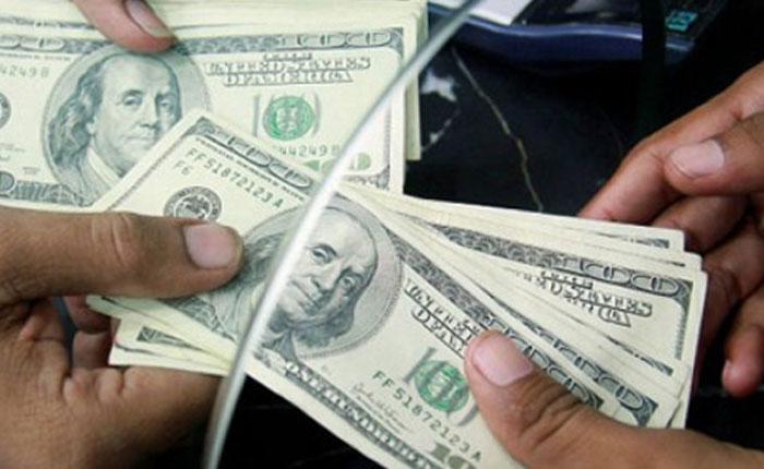 Las 10 noticias económicas más importantes de hoy #17D