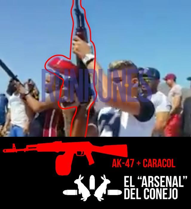 ArsenalConejo10