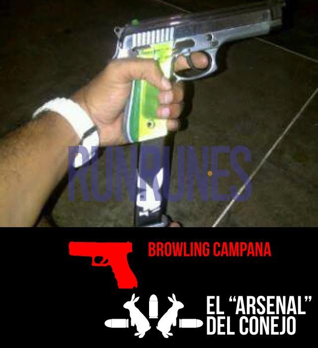ArsenalConejo2